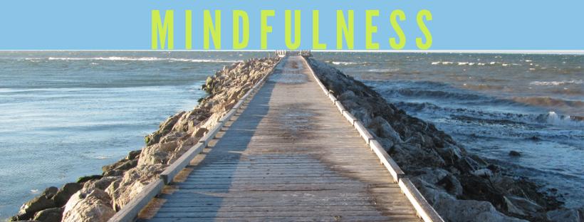 Mindfulness: ¿moda? ¿autoconocimiento? ¿o un gran negocio?